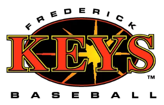 FSK Lions Night at the Keys game